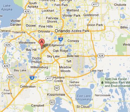 Toyota Of Greenfield >> Cost 2 Drive | Universal Orlando Resort